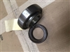 NEW TAR RIVER BEARING ASSEMBLY FITS MOST BDR DRUM MOWER PART# SA211-32NG