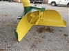 ARPS USED 7 FT. TRACTOR SNOWBLOWER WITH 3 PT HITCH