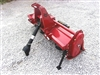 New Tar River Geardrive 4 Ft Compact Roto Tiller