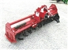 New Tar River Geardrive 6 Ft Roto Tiller HD