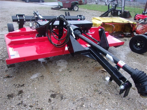 Sweet Farm Equipment New Used Farming Tools Equipment Tractor Equipment Implements