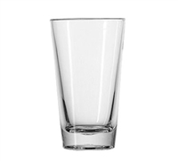Anchor 77174 14 oz Mixing Glass, Rim-Tempered, case of 36