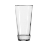 Anchor 77420 20 oz Mixing Glass, Rim-Tempered, case of 24