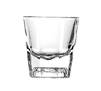 Anchor 90004 4.5 oz Rocks Glass, case of 36