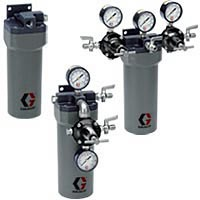 Air Filter-Regulator-Lubricator