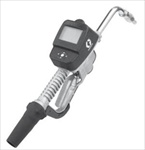 Graco 255350 SDM5 Electronic Oil Meter
