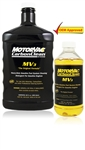 MotorVac 400-0020 CarbonClean MV3 Gas/Petrol Fuel System Cleaner