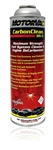 MotorVac 400-0050 CarbonClean MV5 Pressurized Gas/Petrol Fuel System Cleaner