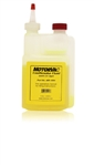 MotorVac 400-1054 Replacement CoolSmoke Fluid enhanced w/ UV Dye