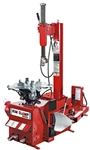 Coats 5040A/E Electric Rim Clamp Tire Changer