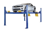 BendPak HDS-14 Four Post 14,000 Lb Capacity Lift