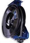 "Graco HSM65B XD 20 Oil Hose Reel 1/2"" x 50'"