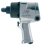"Ingersoll Rand 261 3/4"" Drive Super Duty Air Impact Wrench"