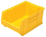 "Quantum Storage 24"" L Hulk Container Model QUS954"
