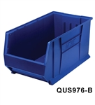 "Quantum Storage 30"" L Hulk Container Model #QUS976"