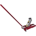 Ranger 1.5 Ton Racing Jack Model #RFJ-3000AL
