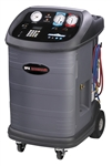 Robinair 17800B Refrigerant Recovery/Recycling/Recharge Machine for Multiple Refrigerants