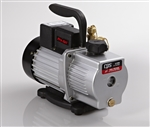 CPS VP6S 6 CFM Single-Stage (115V/230V) Vacuum Pump