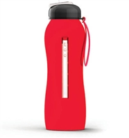 Asobu 18oz/540ml Beat Bottle for iphone