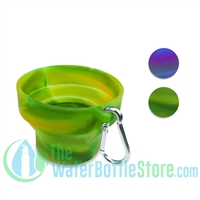 Bübi Silicone Pet Bowl