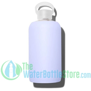 BKR 1 Liter Big Jil Water Bottle