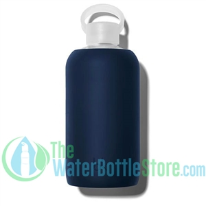 BKR 1 Liter Big Fifth Ave Water Bottle