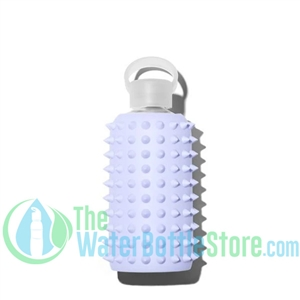 BKR 500 ml Little Spiked Jil Water Bottle