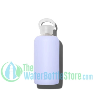 BKR 500 ml Little Jil Water Bottle