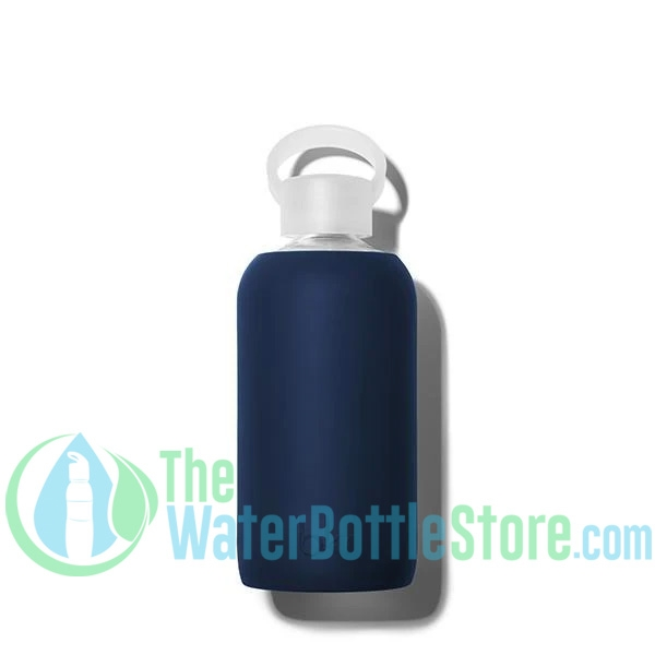 BKR 500 ml Little Fifth Ave Water Bottle