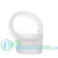 1 Liter Compact Cap Replacement BKR