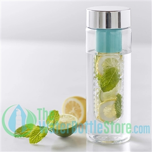 Boon Supply Infuser Water Bottle