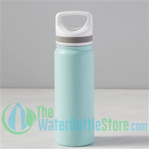 Boon Supply Insulated Stainless Steel Water Bottle Mint