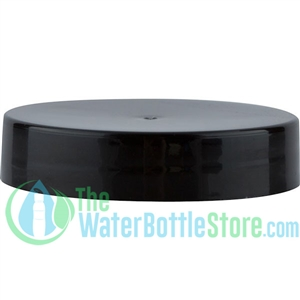 Replacement 48mm Smooth Plastic Cap/Top