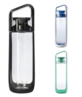 KOR Delta BPA-Free Water Bottle 750ml