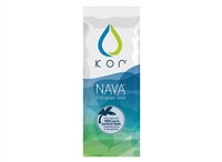 KOR Filter 2 Pack for Nava Replacement Filters