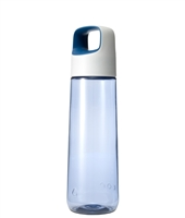 KOR Aura BPA-Free Water Bottle 750ml