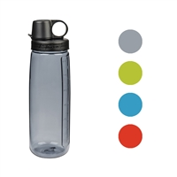Nalgene 24 Ounce On the Go - OTG - Water Bottle