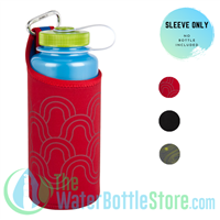 Nalgene Neoprene Sleeve for 32 oz Bottles