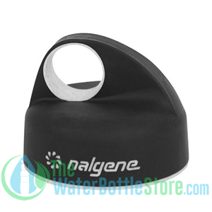 53mm N-Gen Replacement Caps for Nalgene Water Bottles