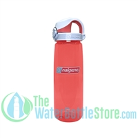 Nalgene On the Fly - OTF - Water Bottle