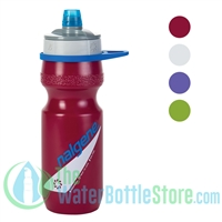 Nalgene 22 Ounce Draft Gym Cycling Water Bottle