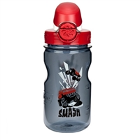 Nalgene On the Fly - OTF - Kids Water Bottle