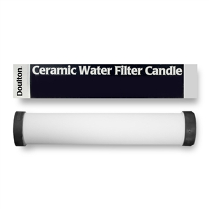 New Wave Enviro Imperial CeraUltra Ceramic Cartridge