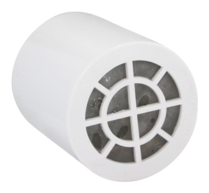 New Wave Enviro Shower Filter Replacement Cartridge