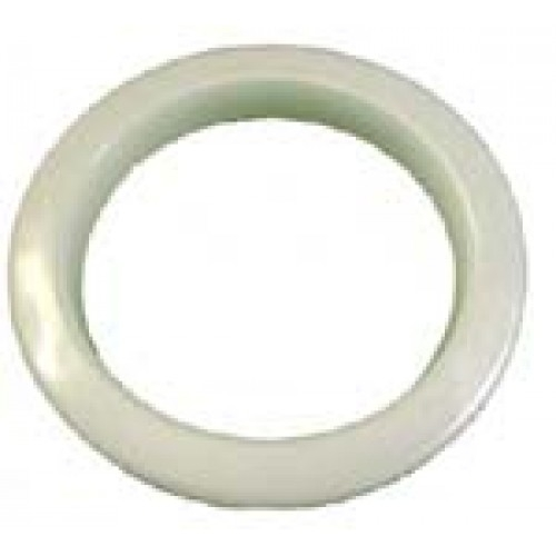 New Wave Enviro Replacement Ring for Crock Water Dispenser