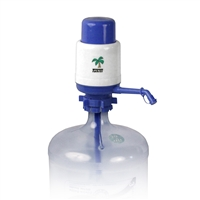 Tahiti 5 and 3 Gallon Water Pump