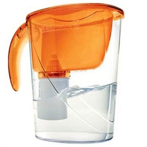 Barrier Echo Water Filter Pitcher (1.2L)