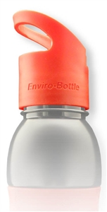 New Wave Enviro Cap for 670mL 22oz