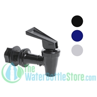 New Wave Enviro Replacement Refrigerator Spigot