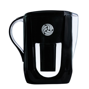 New Wave Enviro Alkaline Filter Water Pitcher System